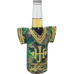 Trademark Camo Bottle Jersey