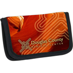 Business Card Holder 4CP