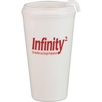 16 oz Infinity 2 Tumbler