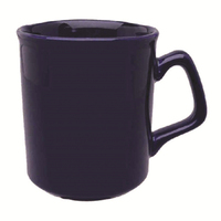 10 oz Titan Ceramic Mug