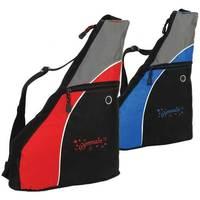 Sling Shoulder Pack
