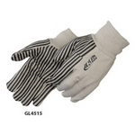 10 oz. Canvas Work Gloves