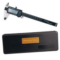 Electroni digital caliper