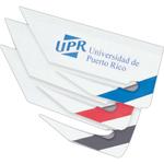 Mini Letter Opener with Ruler
