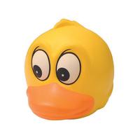 Duck Head Antenna Ball