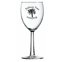 8 oz. Grand Noblese Wine Glass