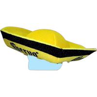 Foam Sombrero Hat