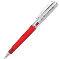 Mercedes Metal pen