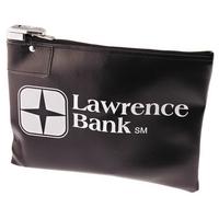Professional Lock Bag