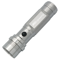 14 LED flashlight