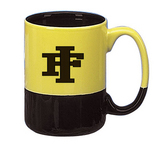 School Color Mug