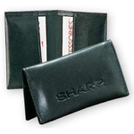 Pro Business Card Case