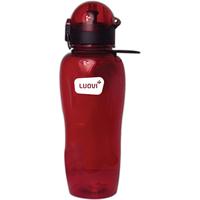 24 oz Utopia Polycarbonate Water Bottle