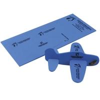 Foam Airplane Toy
