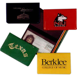 Corporate Specialties Card Case