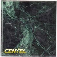 Single marble coaster
