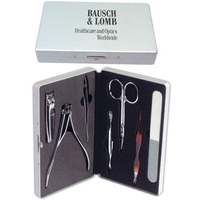7-piece manicure set