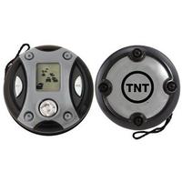 Video game yo-yo