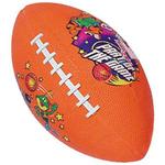 Mini rubber football