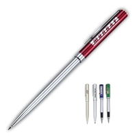 Gibraltar Collection Ballpoint Pen