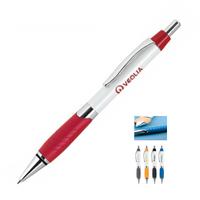 Imperial Ballpoint Pen
