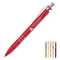Kenton Ballpoint Pen