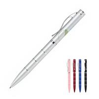 Kingswood Ballpoint Pen