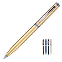Sahara Ballpoint Pen