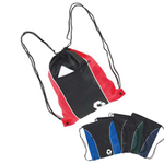 Eco Friendly Drawstring Backpack