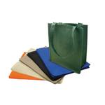 Grocery Polypropylene Tote Bag