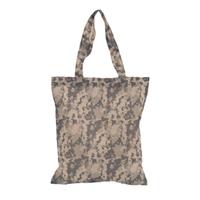Digital Basic Tote Bag
