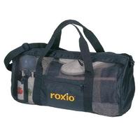 Mesh Roll Bag