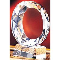 Small Crystal Victory Award