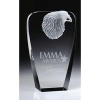 Crystal Absolute Eagle Award