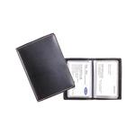 Pocket Size Card Holder