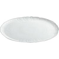 Torte plate