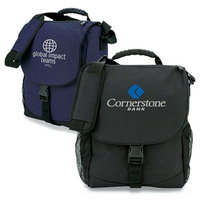 Convertible Briefcase / Backpack
