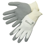Ultra Thin PU Coated Knit Gloves