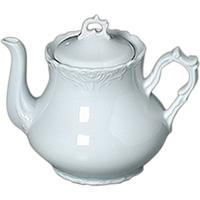 Teapot 24 oz