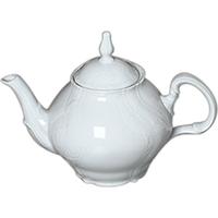 Teapot 40 oz Bernadotte Collection