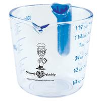 12 oz. Measuring Cup