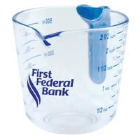 20 oz. Measuring Cup