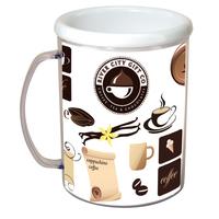 20 oz Snap Mug