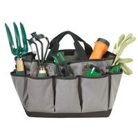 Deluxe Gardening Tote Bag