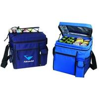 24-Pack Cooler