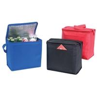 Standard Non-Woven Cooler Tote Bag