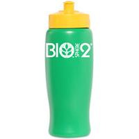 Carmel 24 Oz Sports Bottle