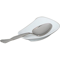"""Spoon rest, 5"""""""
