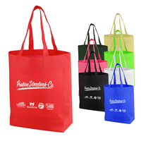 Essential Value Tote Bag
