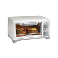 Proctor Silex-PS White DDL 4S OVEN